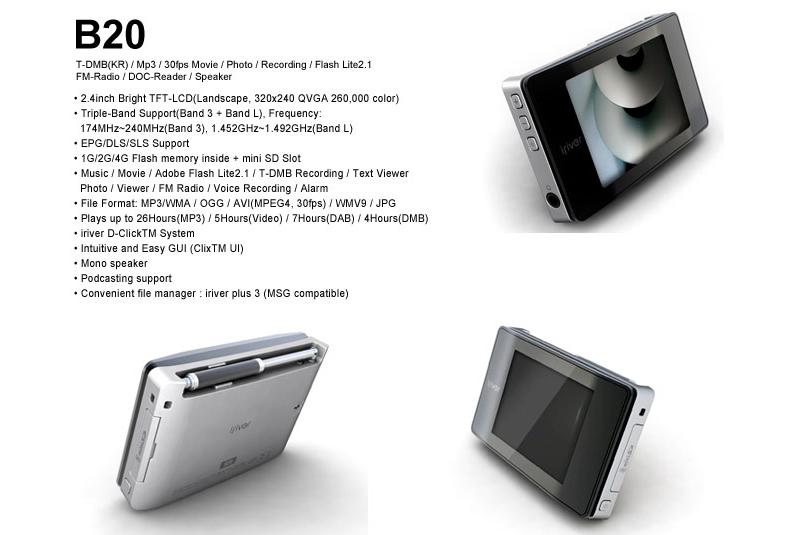 Notice Utilisation Samsung S9